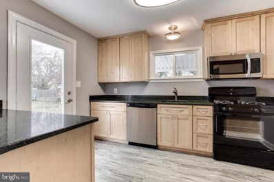 1202 Sterling Drive, Annapolis, MD 21403 - MLS#: 1000290038