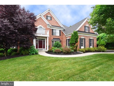 22 Webb Road, Downingtown, PA 19335 - MLS#: 1000290059