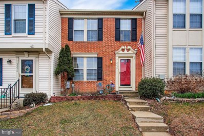 2234 Hunter\'s Chase, Bel Air, MD 21015 - MLS#: 1000290076