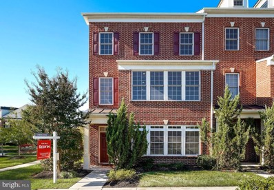 3730 Mary Evelyn Way, Alexandria, VA 22309 - MLS#: 1000290110