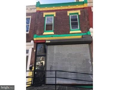 5014 Wayne Avenue, Philadelphia, PA 19144 - MLS#: 1000290202