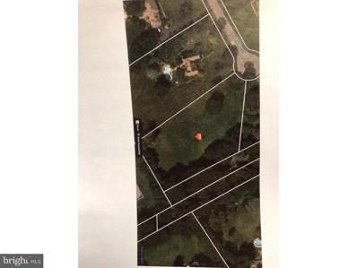 14 Windswept Drive, Malvern, PA 19355 - MLS#: 1000290220