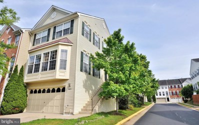 6651 Patent Parish Lane, Alexandria, VA 22315 - MLS#: 1000290240