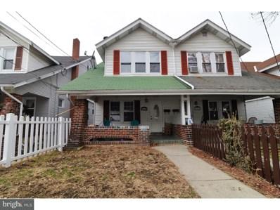 1944 Howard Avenue, Pottsville, PA 17901 - MLS#: 1000290276