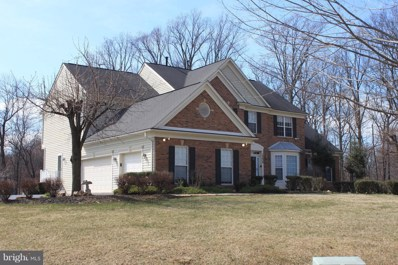19638 Hoover Farm Drive, Laytonsville, MD 20882 - MLS#: 1000290328