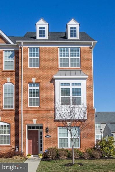 23083 Weybridge Square, Broadlands, VA 20148 - MLS#: 1000290458