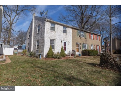 145 Sunrise Drive, Pottstown, PA 19464 - MLS#: 1000290518
