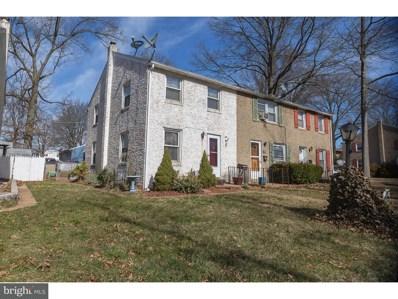 145 Sunrise Drive, Pottstown, PA 19464 - #: 1000290518