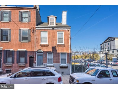 1026 N Lawrence Street, Philadelphia, PA 19123 - MLS#: 1000290544