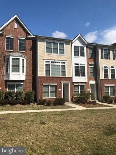 25113 Neptune Terrace, Chantilly, VA 20152 - MLS#: 1000290556