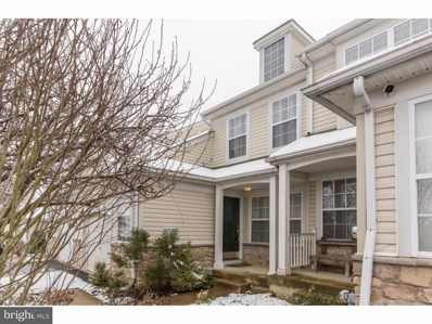 1618 Mayfield Circle, Jamison, PA 18929 - MLS#: 1000290562