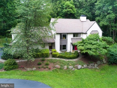 2155 Art School Road, Chester Springs, PA 19425 - MLS#: 1000291023