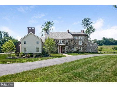 148 Freedom Rider Trail, West Chester, PA 19382 - MLS#: 1000291233