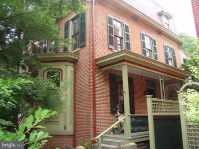 29 Dean Street, West Chester, PA 19382 - MLS#: 1000291291