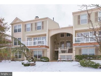 1215 Crestmont Drive, Mantua, NJ 08051 - MLS#: 1000291408