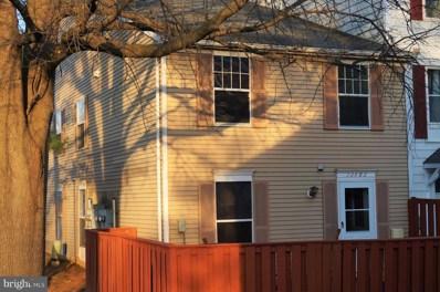 13483 Demetrias Way, Germantown, MD 20874 - MLS#: 1000291480