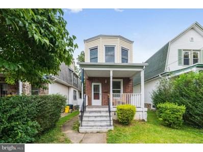 243 Iona Avenue, Narberth, PA 19072 - MLS#: 1000291526