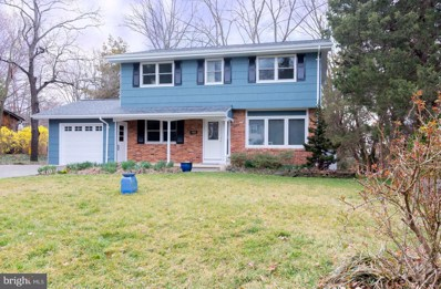 105 Lee Drive, Annapolis, MD 21403 - MLS#: 1000291532