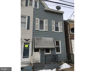 127 Cummings Avenue, Trenton, NJ 08611 - MLS#: 1000291560