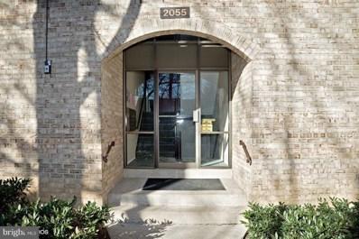 2055 Royal Fern Court UNIT 1B, Reston, VA 20191 - MLS#: 1000291636