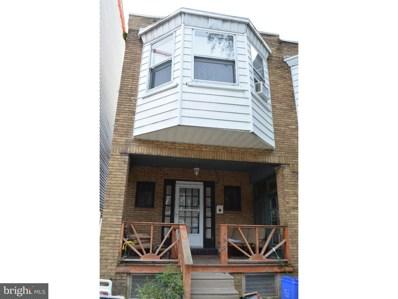 148 Kalos Street, Philadelphia, PA 19128 - MLS#: 1000291832