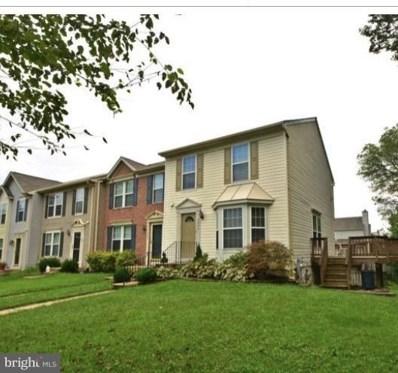 5024 Castlestone Drive, Baltimore, MD 21237 - MLS#: 1000292030