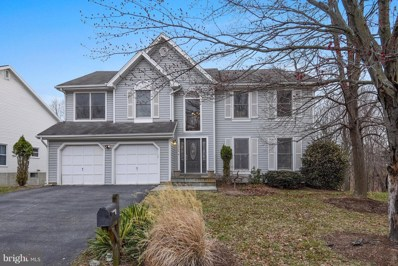 14304 Outpost Way, North Potomac, MD 20878 - MLS#: 1000292068