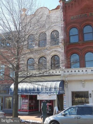 225 Pennsylvania Avenue SE, Washington, DC 20003 - MLS#: 1000292110