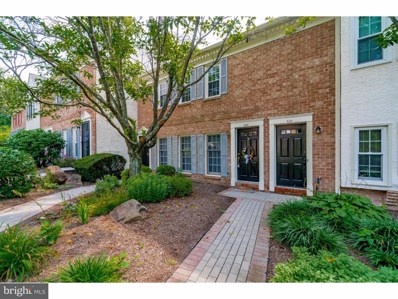 508 Everest Circle, West Chester, PA 19382 - MLS#: 1000292153