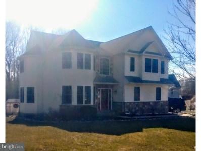 105 Louise Drive, Boothwyn, PA 19061 - MLS#: 1000292206