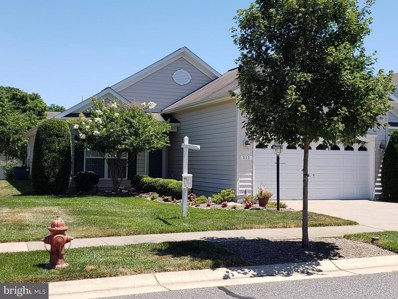 312 Orchestra Place, Centreville, MD 21617 - #: 1000292344