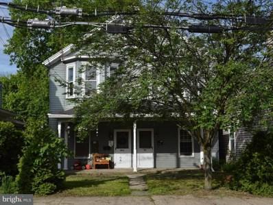 20-22 N High Street, Newville, PA 17241 - MLS#: 1000292456