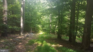 Pryor Road, Thurmont, MD 21788 - MLS#: 1000292472