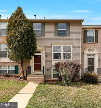 12942 Augustus Court, Woodbridge, VA 22192 - MLS#: 1000292598