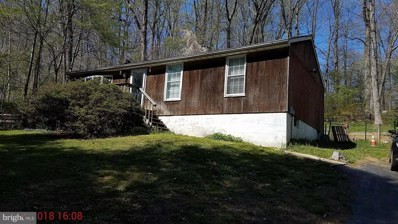 175 Codjus Drive, Rising Sun, MD 21911 - MLS#: 1000292626