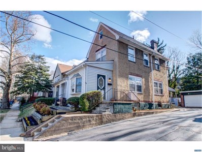618 McLane Street, Wilmington, DE 19805 - MLS#: 1000292640