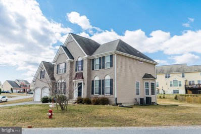 10 Dyer Way, Martinsburg, WV 25404 - #: 1000292770