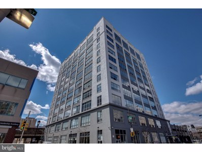 2200 Arch Street UNIT 313, Philadelphia, PA 19103 - MLS#: 1000292808