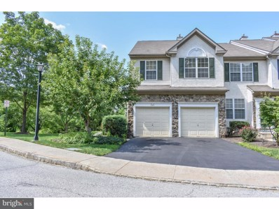 248 Tall Pines Drive, West Chester, PA 19380 - MLS#: 1000292823