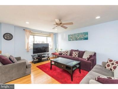 9151 Ashton Road, Philadelphia, PA 19114 - MLS#: 1000292918