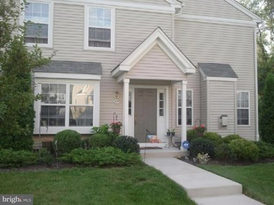 209 Flagstone Road UNIT 4, Chester Springs, PA 19425 - MLS#: 1000292931