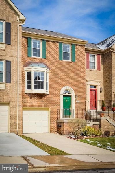 5992 Norham Drive, Alexandria, VA 22315 - MLS#: 1000293008