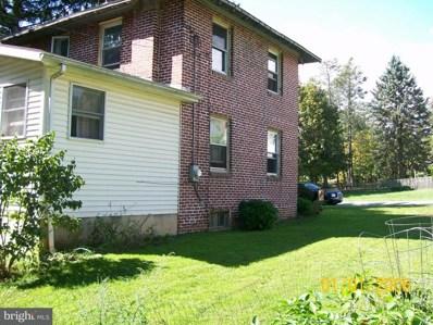 21 Remington Avenue, Coatesville, PA 19320 - MLS#: 1000293103