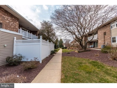 2914 State Hill Road UNIT D2, Reading, PA 19610 - MLS#: 1000293112
