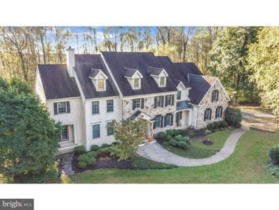 108 Shadestone Way, Landenberg, PA 19350 - MLS#: 1000293156