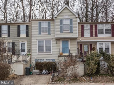 8910 Chesapeake Lighthouse Drive, North Beach, MD 20714 - MLS#: 1000293166
