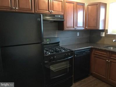 249 La Cascata, Clementon, NJ 08021 - MLS#: 1000293174