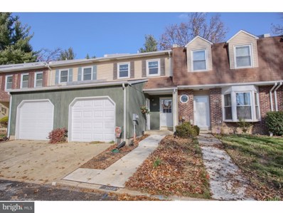 1104 Denise Circle, Phoenixville, PA 19460 - MLS#: 1000293223