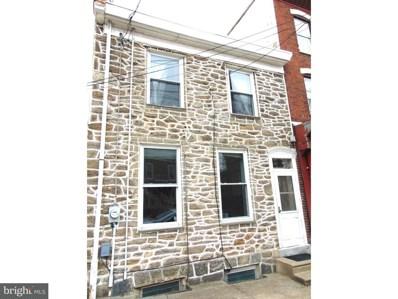 208 Ripka Street, Philadelphia, PA 19127 - MLS#: 1000293270
