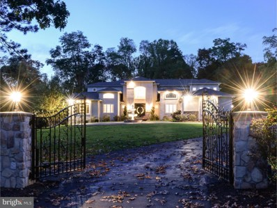 503 W Pleasant Grove Road, West Chester, PA 19382 - #: 1000293365